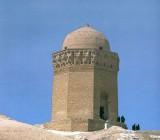 Yazd - Abarkouh