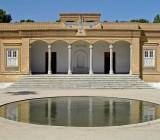 Temple zoroastrien