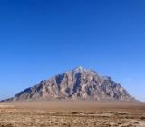 Mont Ernân