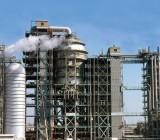 Reffinerie d'Abadan