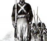 L'uniforme