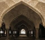 La Mosquée du Vendredi