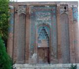 Gonbad-e Ghaffârrieh