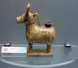Musée ilkhanide