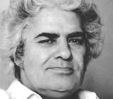 Ahmad Shâmlou