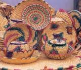 Artisanat de Tabriz