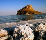 Géographie et climat de Azerbaïdjan Oriental