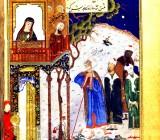 Faridoddin 'Attâr