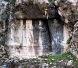 Khouzestân