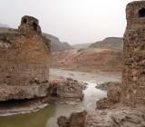 Darreh-Shahr