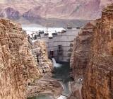 Darreh Shahr