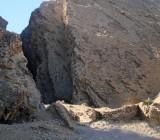 Tangeh Bahrâm-e-Choubin