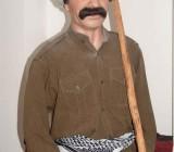 Ghal'e Vali