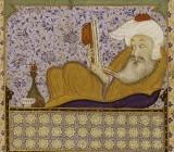 dynastie safavide