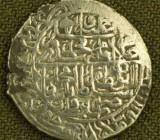 Shâh Mohammad Khodâbandeh