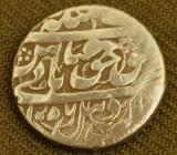 Shâh Abbâs II