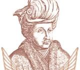 Shâh Safi II