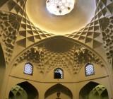 Hammâm Ganj Ali Khân