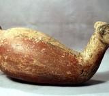 Ancien objet